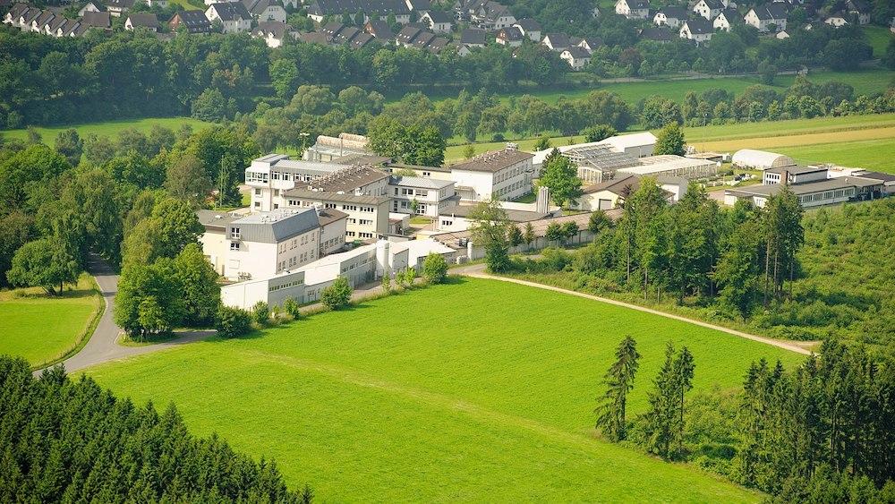 IBM et Fraunhofer introduisent l'informatique quantique en Allemagne