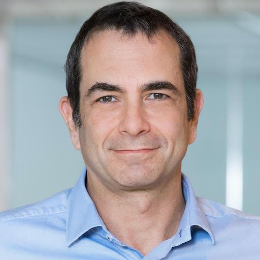 Serge Adda, CTO WALLIX