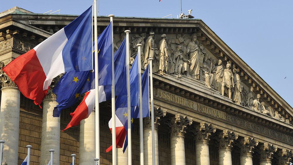 Remise des conclusions du rapport : Quantique : le virage technologique que la France ne ratera pas