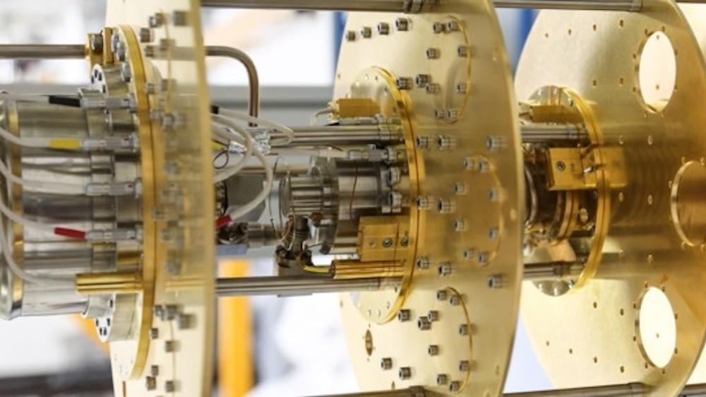 Air Liquide renforce son expertise en cryogénie extrême avec une prise de participation majoritaire dans la société Cryoconcept