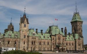 Le gouvernement du Canada s'associe à des industries numériques pour investir dans des technologies révolutionnaires et des entreprises innovantes