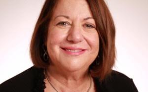 Cambridge Quantum Computing nomme Denise Ruffner au poste de directrice commerciale