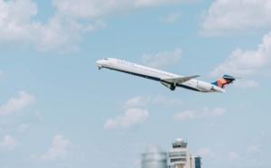 Delta s'associe à IBM pour explorer le calcul quantique, une première dans l'industrie du transport aérien