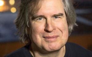 Gilles Brassard honoré par la BBVA Foundation pour ses travaux en informatique quantique