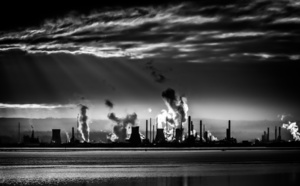Atos s'associe à Total pour combattre le changement climatique grâce aux algorithmes quantiques