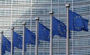 Atos coordonne l'ambitieux projet européen NEASQC, visant à accélérer le développement de l'informatique quantique
