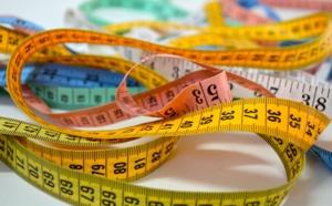 Atos annonce Q-score, la seule métrique universelle capable de mesurer la performance et la supériorité quantiques