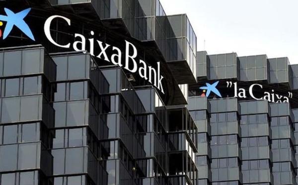 CaixaBank valide l'apport de l'informatique quantique pour l'évaluation des risques financiers