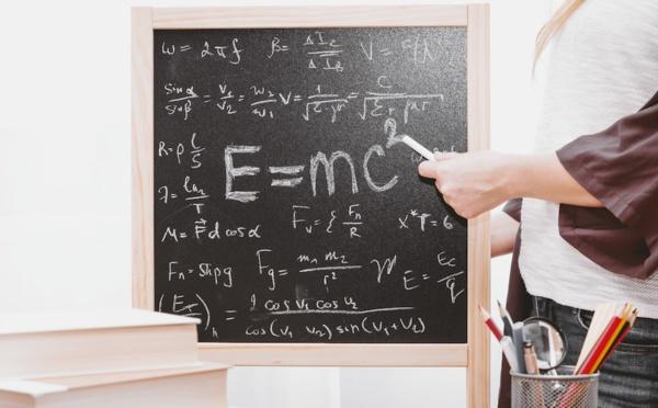 Atos fournit Quantum-Learning-as-a-Service à Xofia pour développer des solutions d'intelligence artificielle