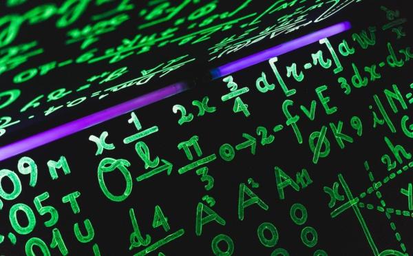 Atos s'associe avec Zapata fournir une solution d'informatique quantique aux entreprises