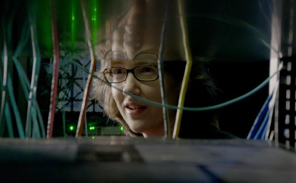 IBM travaille avec plus de 100 organisations pour faire progresser le calcul quantique