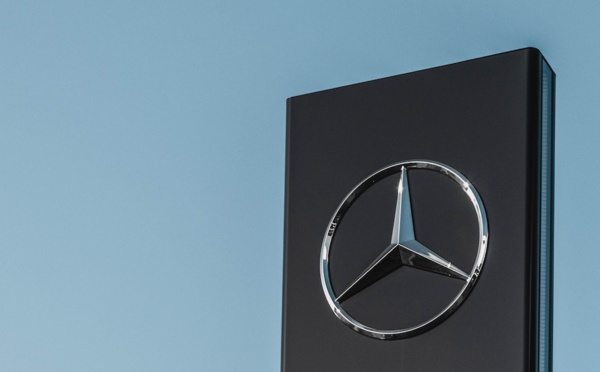IBM et Daimler utilisent l'ordinateur quantique pour développer la prochaine génération de batteries