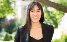 Paula Forteza, Députée et rapporteur