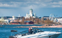 Atos et le CSC accélèrent la recherche quantique en Finlande grâce à l'Atos QLM