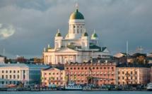 Photo by Tapio Haaja on Unsplash